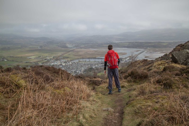 moel_y_Gest_ (13 of 21)