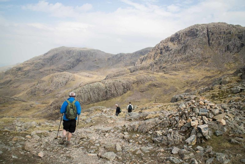 scafell_pike_corridor_route_ (1 of 34)
