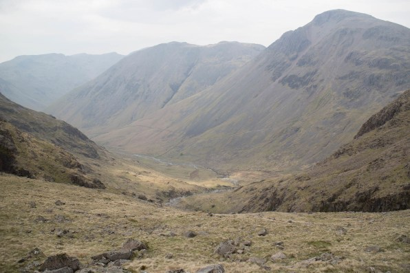 scafell_pike_corridor_route_ (11 of 34)