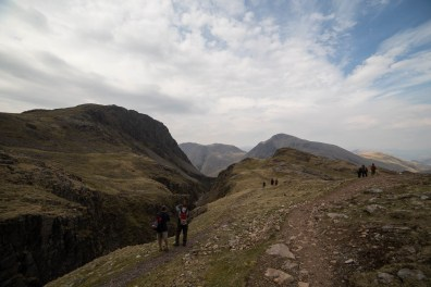 scafell_pike_corridor_route_ (15 of 34)