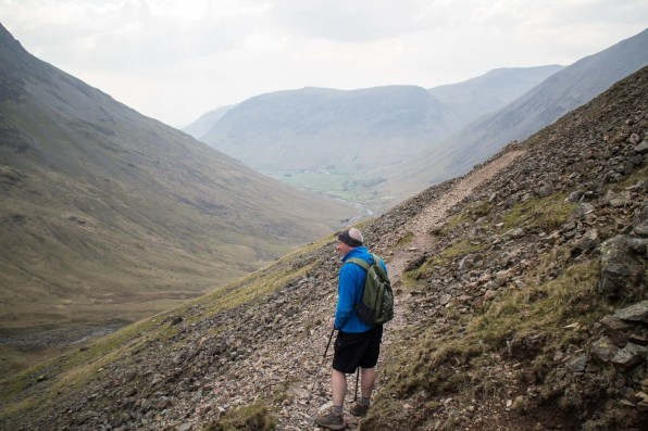 scafell_pike_corridor_route_ (21 of 34)