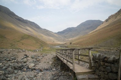 scafell_pike_corridor_route_ (24 of 34)
