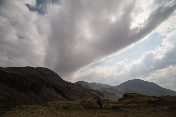 scafell_pike_corridor_route_ (27 of 34)