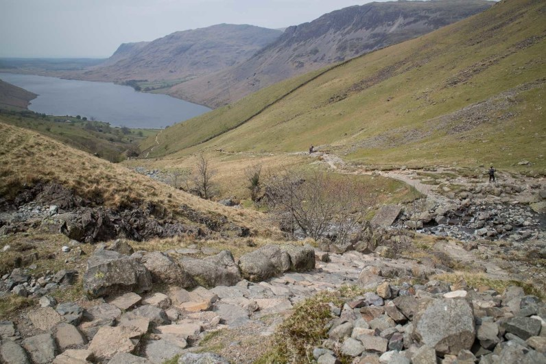 Best Walks from Wasdale