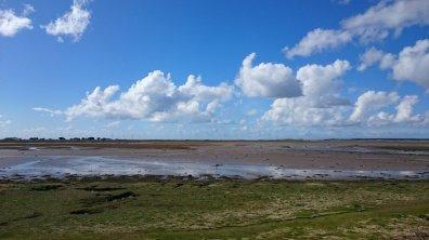 wales_coast_path_Dinas_Dinlle_011