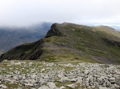 Mosedale Horseshoe - Best Walks from Wasdale