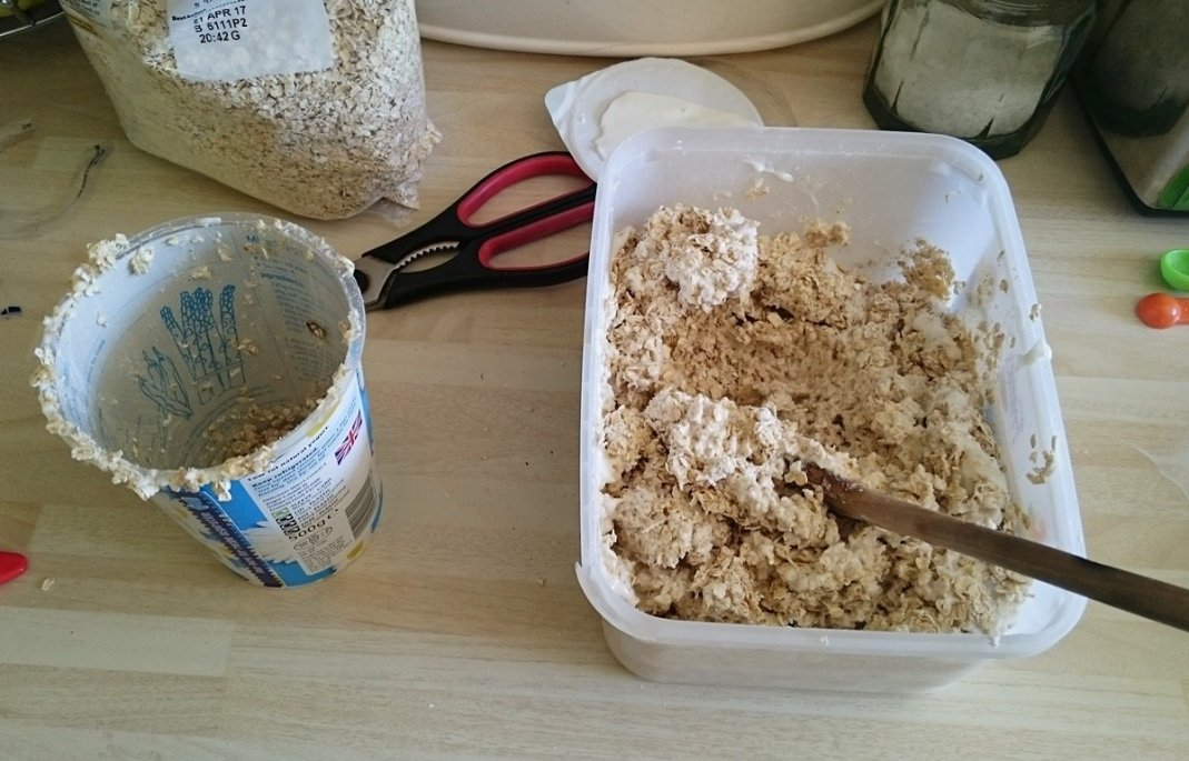 porridge_bread003