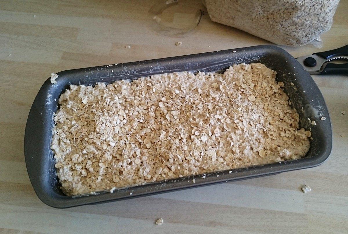 porridge_bread004