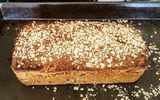 porridge_bread005