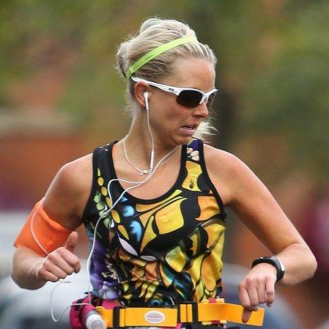 Best Sweat Proof Headphones for Running