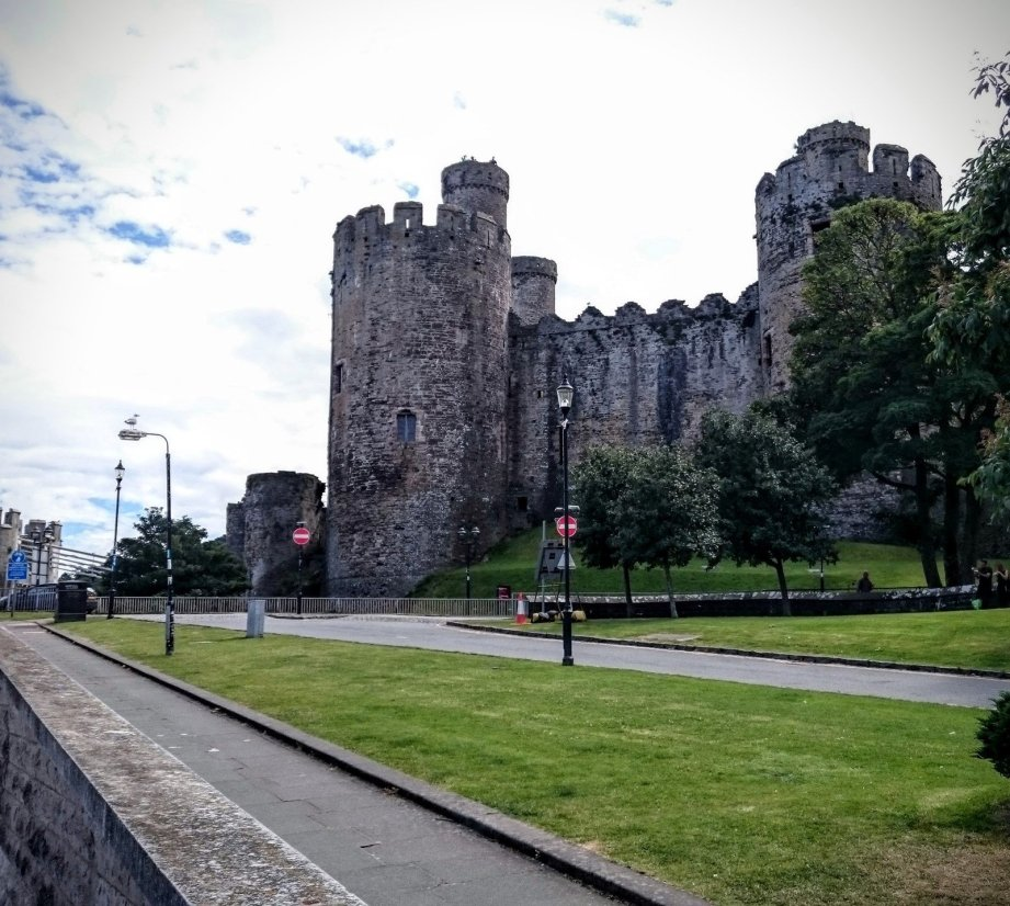 WCP_Conwy_028