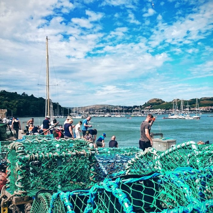 WCP_Conwy_031