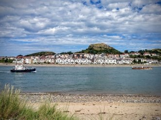WCP_Conwy_037