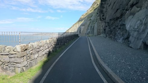 WCP_Conwy_058