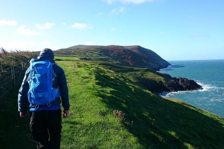 The Best of Britain's Top 100 Walks