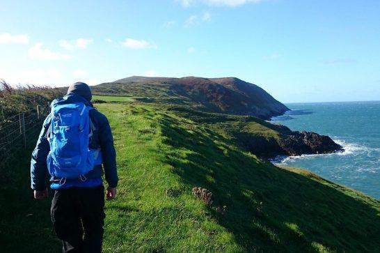 The Best of Britain's Top 100 Walks