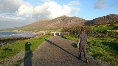 wcp_trefor_009