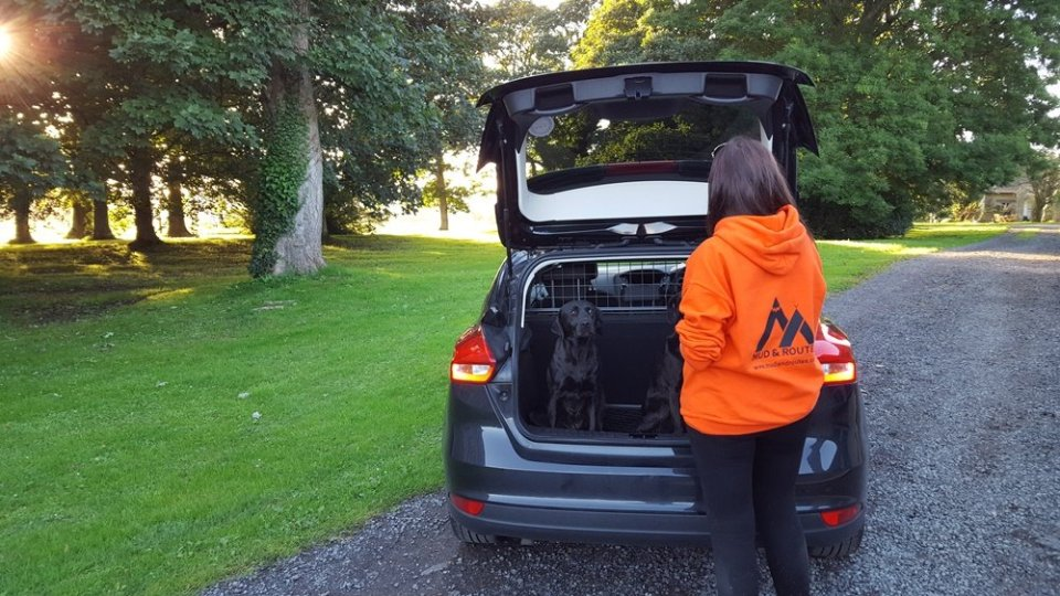 packing-your-car-properly-for-a-walk004