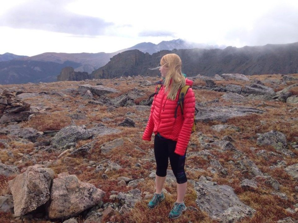 berghaus-extrem-micro-down-insualted-jacket-review6