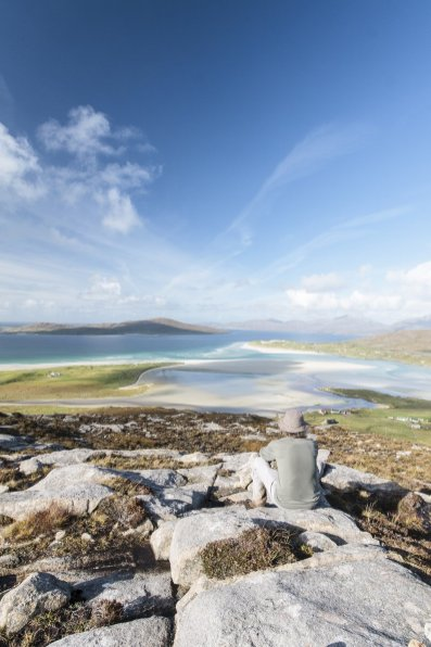 Hebridean Way_085