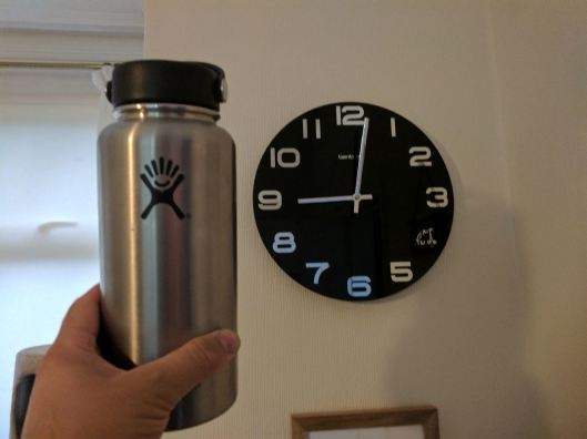 hydroflask18_hrs_002