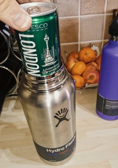 hydroflask_003