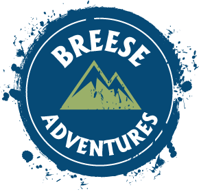 Breese-Adventures-Logo-72RGB