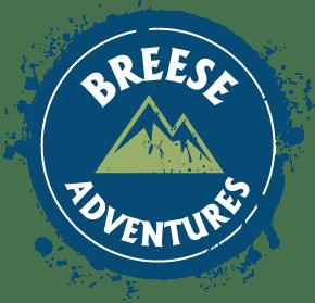 Breese-Adventures-Logo-72RGB