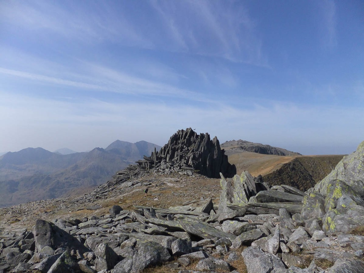Glyderau from Pen y Pass 2 (39 of 54)