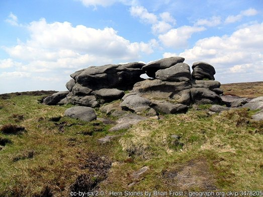 geograph-3478205-by-Brian-Frost