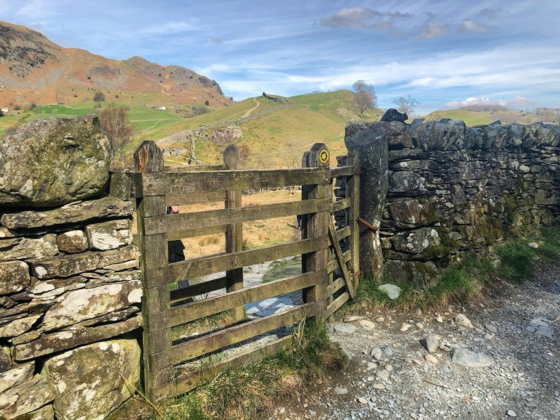 Langdale_easy_walk_17a