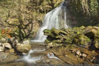 geograph-1453068-by-Nick-Earl