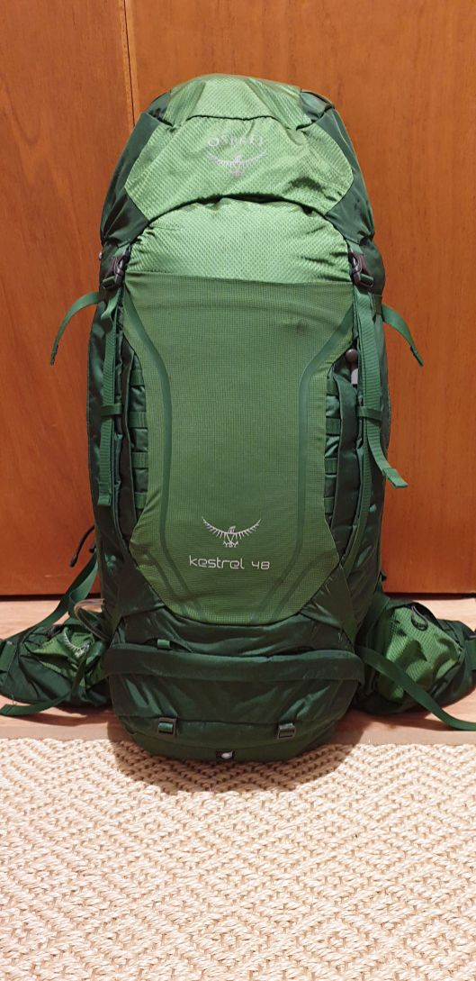 How to choose a rucksack04