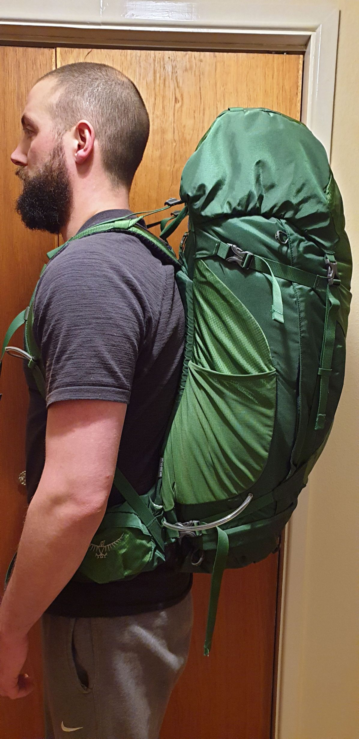How to choose a rucksack09