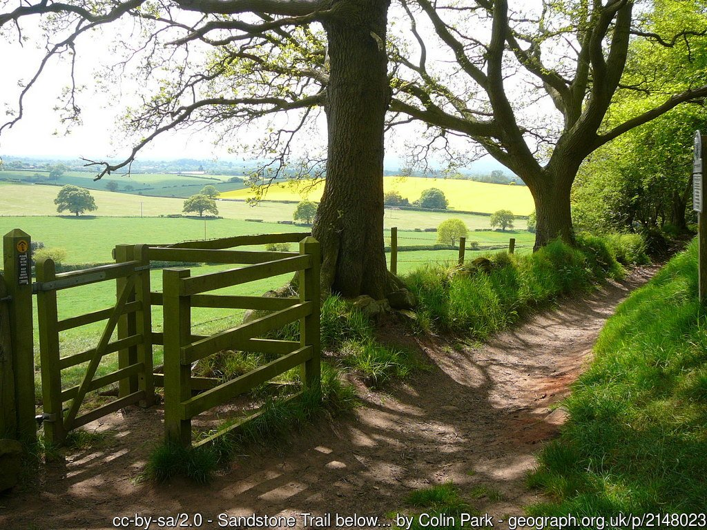 geograph-2148023-by-Colin-Park