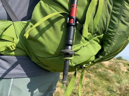 Lowe Alpine Altus 52-57 Pack Review10
