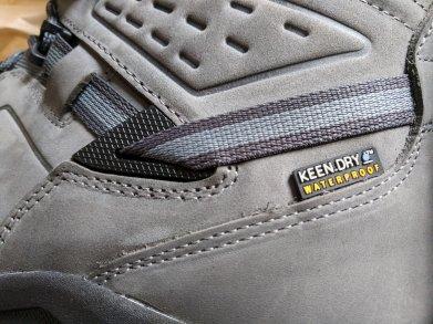 Keen Karraig Boots 03