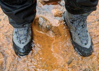 Keen Karraig Boots 04