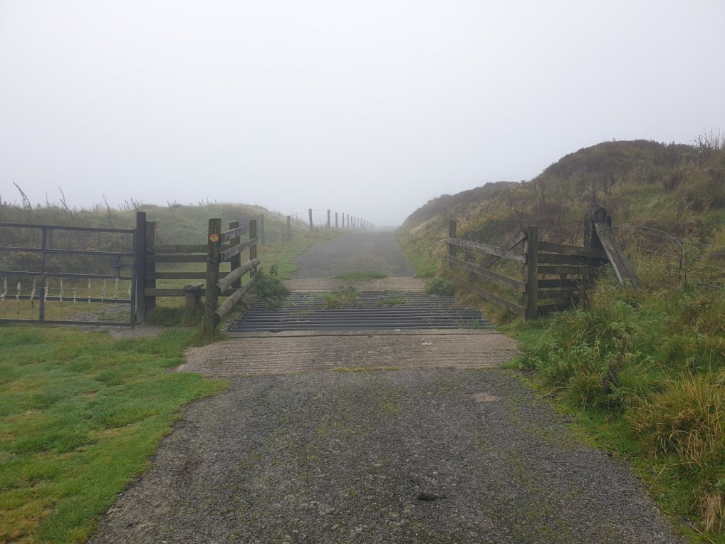 Brown_Clee_Hill_21