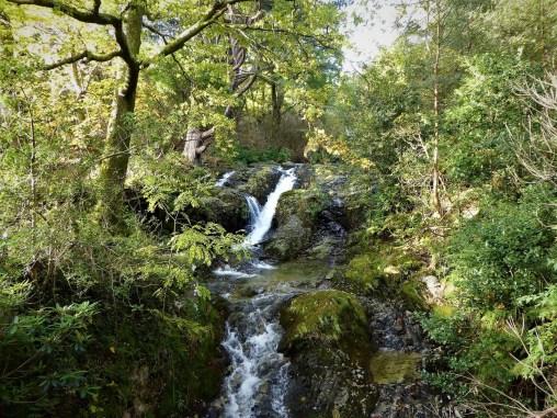 Slieve Commedagh via Glen River 2.1