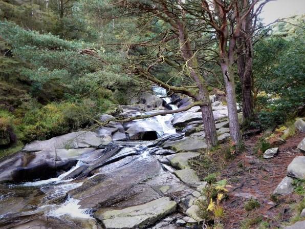 Slieve Commedagh via Glen River 3.0