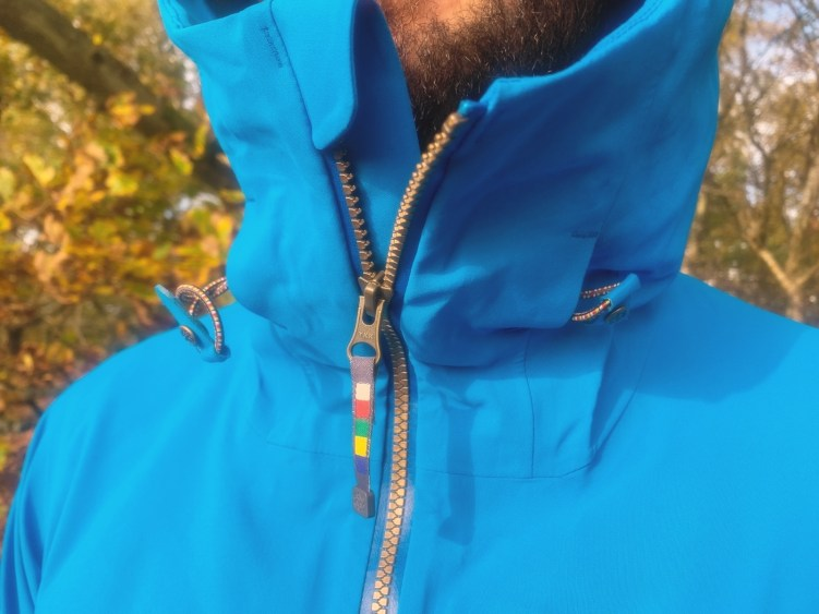 Sherpa Makalu Jacket Review