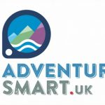 Profile picture of AdventureSmartUK