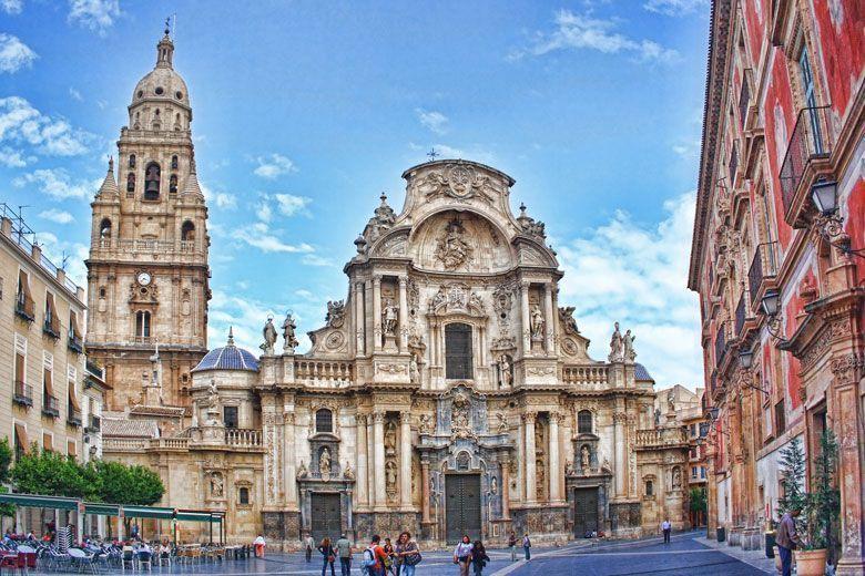 Presupuesto Mudanzas y Guardamuebles en Murcia y Alicante