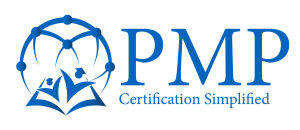 PMP Certification Simplified