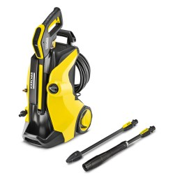 K5 Full Control High Pressure Washer