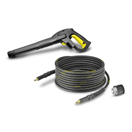 HK 12 high-pressure hose kit