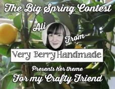 blogger-aliveryberryhandmade-web