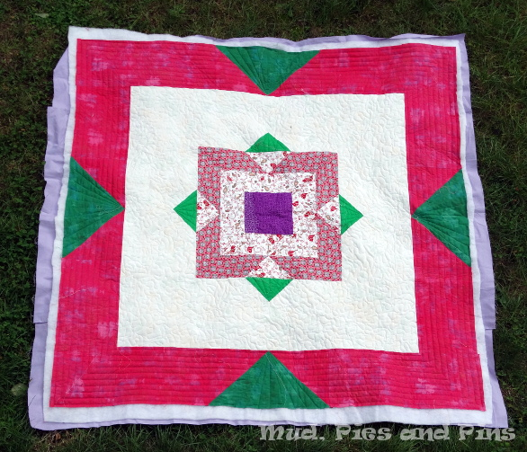 quilt-with-borders