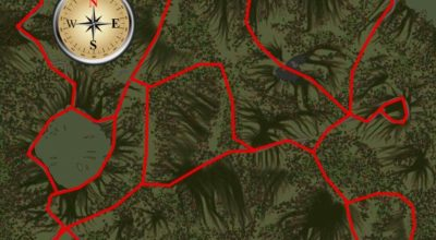 Severe Taiga 2  Local Map v15 01 18   Spintires  MudRunner Mod Severe Taiga 2  Local Map v15 01 18
